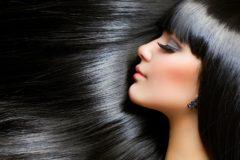 Health Hair