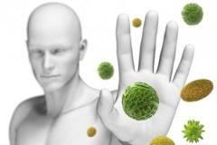 Immuning System