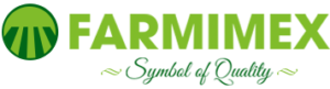 farmimex footer